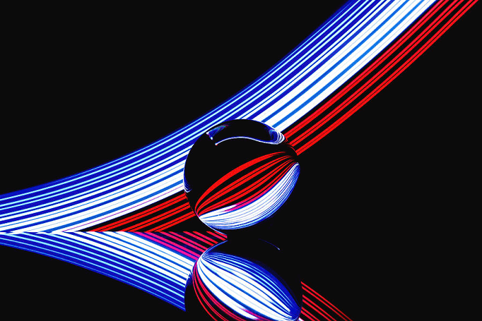 Abstract Photography Ideas For Beginners What Is Abstract