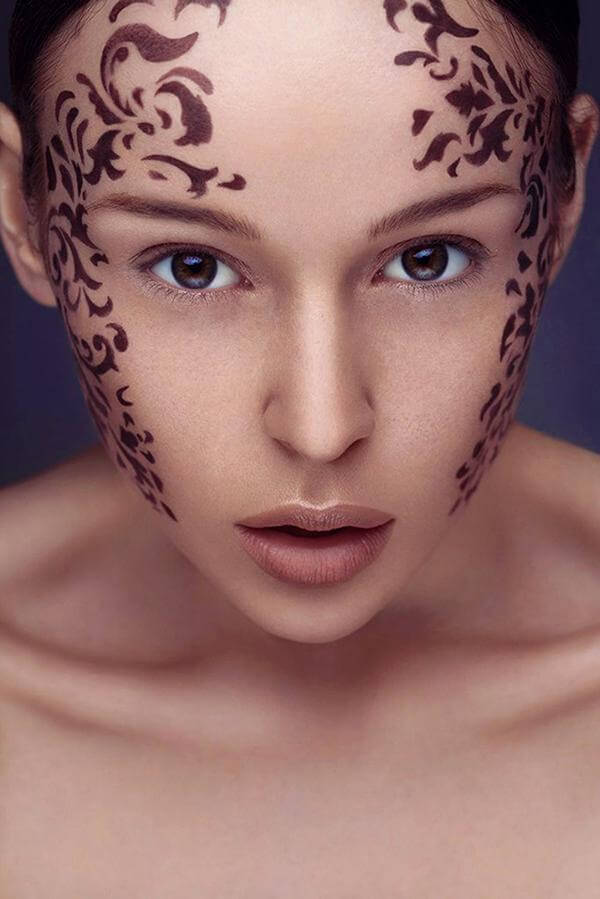 Top 7 photo retouching mistakes that will destroy your photo #2