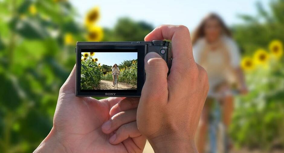 Photography for Beginners: A Complete Guide