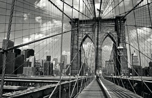 What is Perspective in Photography - Perspective ... Definition Of Viewpoint In Photography